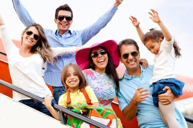 Pro24_family-visa